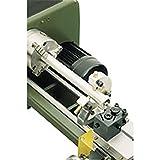Proxxon 2224404 - Finestra fissa per pd-400