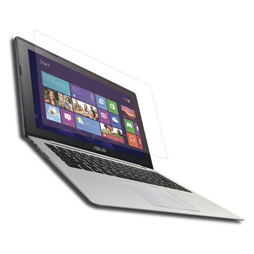 Asus 90XB00KN-BSC030 Original Screenprotector für Notebook S500