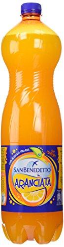 san-benedetto-aranciata-con-fruttosio-1500-ml-confezione-da-6
