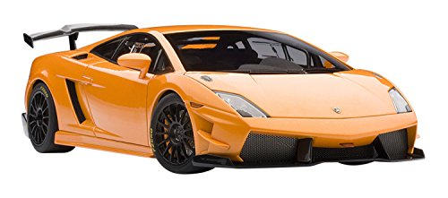 lamborghini-gallardo-lp560-4-trofeo-blancpain-orange-2009-118-model-74688