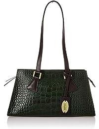 50ff4a78bbd5 Green Women s Top-Handle Bags  Buy Green Women s Top-Handle Bags ...