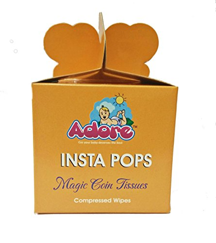Adore-INSTA-POPS-compressed-coin-tissues-pack-of-30