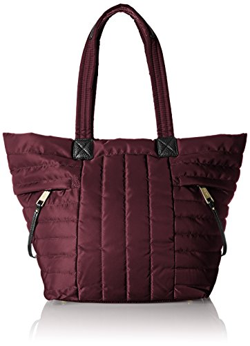 nine-west-zippered-up-tote-donna-rosso