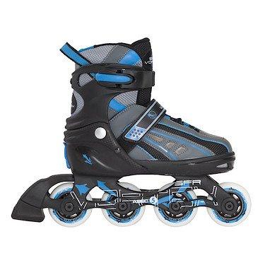 sfr-vortex-recreational-skates-blue-kids-12-2uk