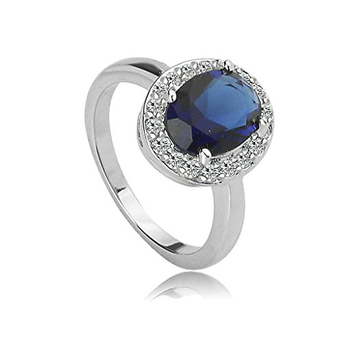 bishilin-gold-plated-womens-wedding-rings-4-prong-blue-cubic-zirconia-egg-engagement-rings-size-5-si
