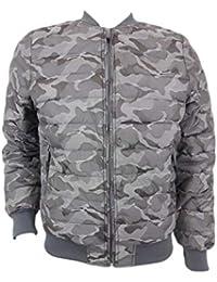 Amazon.it  liu jo - Liu Jo Jeans   Uomo  Abbigliamento 455c321830f