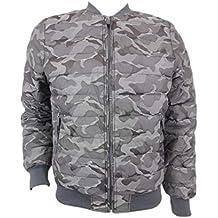buy online 15ebd 0c79f Amazon.it: liu jo uomo abbigliamento