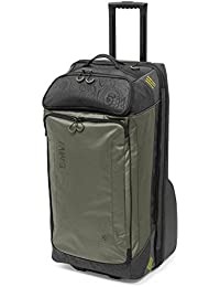 68ba58be6866 ... Shopping Cross Body Bag + Removable Shoulder Strap 80222411538 · £44.69  · BMW Genuine Active Trolley Wheeled Travel Bag + Telescopic Handle  80222446005