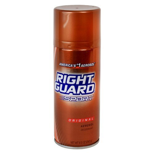 right-guard-sport-aerosol-deodorant-original-85-oz-4-pack-by-right-guard