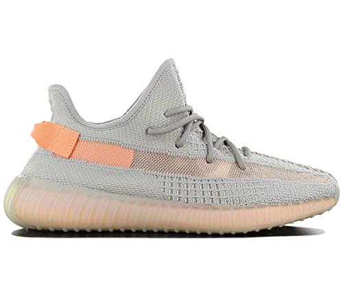 best website 8f636 47ec8 Adidas Yeezy Boost 350 V2 True Form - TRFRM/TRFRM/TRFRM Trainer Size 9.5 UK