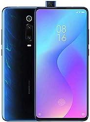 Xiaomi Mi 9T Smartphone, 6.4