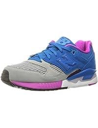 New Balance W530rtc - Zapatillas Mujer