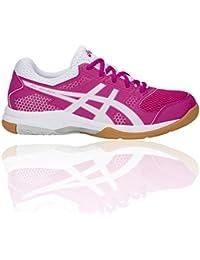 Calzado de voleibol para mujer  20e8b57d42710