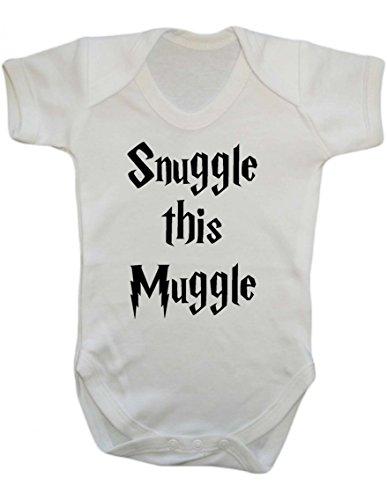 snuggle-this-muggle-baby-grow-vest-bodysuit-onesie-3-6
