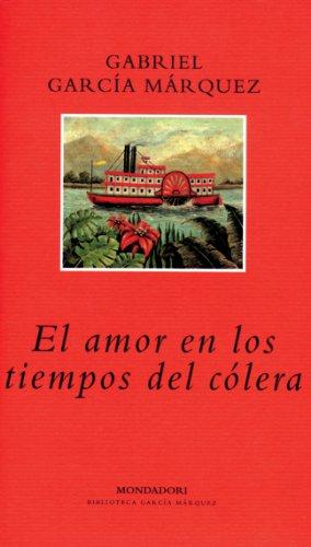 Ljubo Melicent Pdf El Amor En Los Tiempos Del Cólera Biblioteca Garcia Marquez Descargar