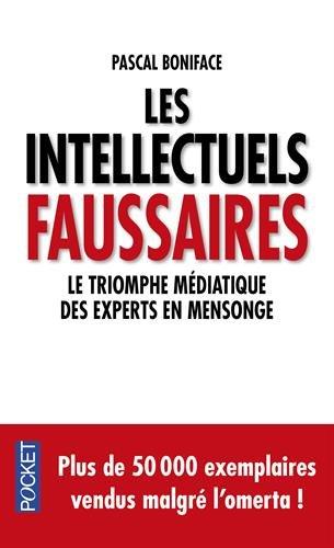 les intellectuels faussaires pdf
