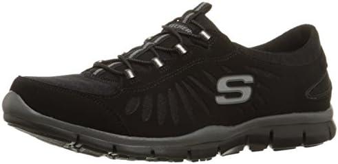 Skechers Gratis Big Idea - Zapatillas De Deporte Mujer