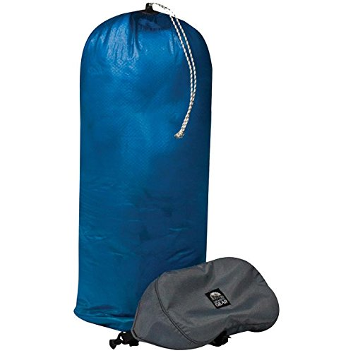 granite-gear-air-compressor-stuff-sack-16l