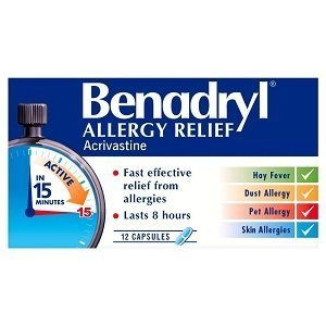 benadryl-allergy-relief-caps-12-x-6-pack