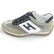 Hogan Hi-Sprint Cut H