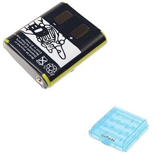 Ersatzakku für Funkgerät Motorola Talkabout T5022 T5320 T5400 T5410 T5412 T5420 T5422...