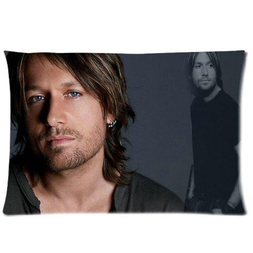 keith-urban-custom-pillowcase-standard-size-20x30-pwc-1193