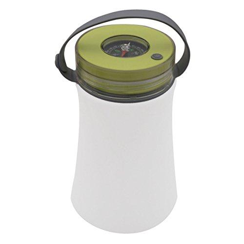 mango-de-silicona-usb-luz-al-aire-libre-multifuncion-led-de-luz-de-camping-sellado-a-prueba-de-agua-