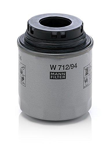 Mann Filter W712/94 Ölfilter