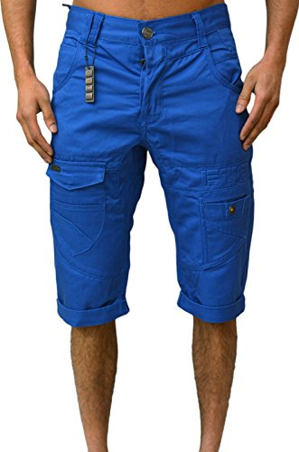 eto-jeans-shorts-mens-designer-combats-chino-cargo-regular-fit-joggers-bottoms