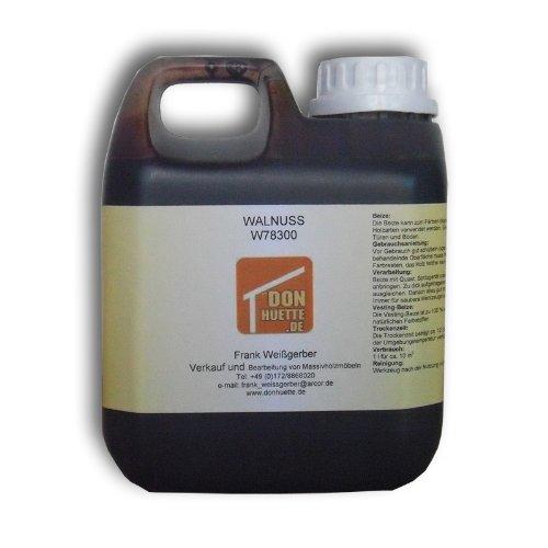 beize-holzbeize-walnuss-1000-ml