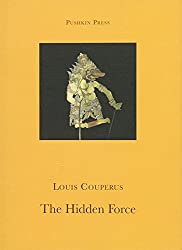 The Hidden Force (Pushkin Collection)