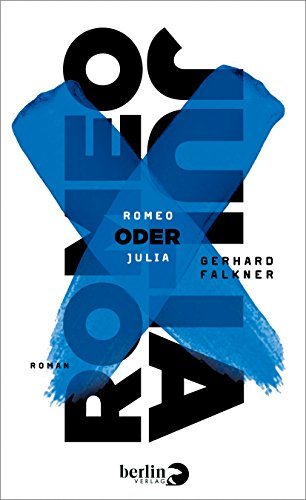 Image of Romeo oder Julia: Roman