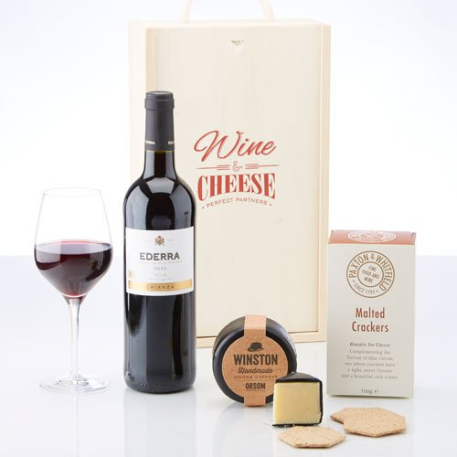 rioja-cheese-and-biscuits