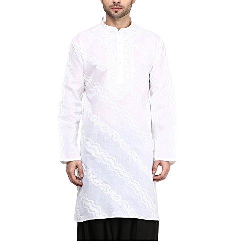 Yepme Men's Cotton Kurtas - Ypmekurt0545-$p