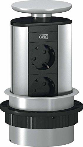 OBO-BETTERMANN - DESKBOX DBV-A3A D2S