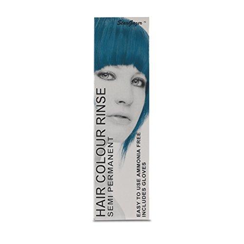 stargazer-semi-permanent-hair-dye-soft-blue