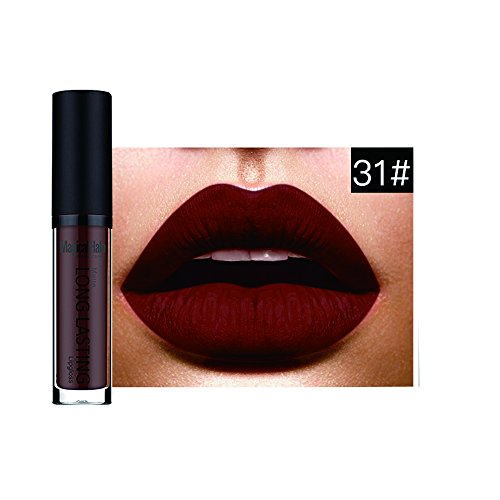 rouge-a-levres-tonsee-impermeable-6ml-matte-liquid-lipstick-long-lasting-lip-gloss-a-levres-31