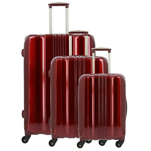 tekmi-gordon-lot-de-3-valises-rouge