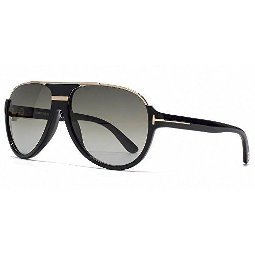 Tom Ford Sonnenbrille Dimitry (FT0334)