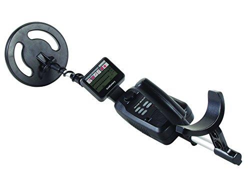 Detector de metales CS200