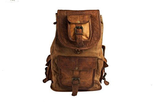 55052723fef Bag - Page 5334 Prices - Buy Bag - Page 5334 at Lowest Prices in ...