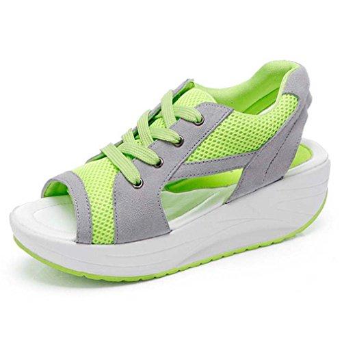 solshine-womens-mesh-breathable-sandal-sneaker-peep-toe-running-shoes