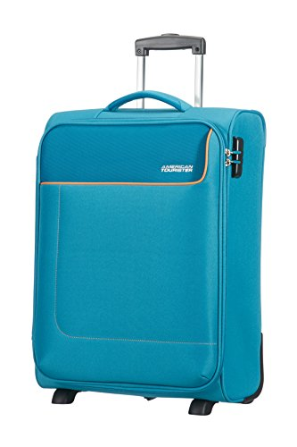 american-tourister-funshine-upright-55-20