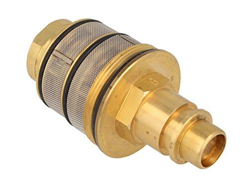 Ideal Standard Kartusche A 963158 NU Regeleinheit Thermostatelement