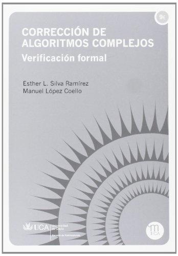 correccion-de-algoritmos-complejos-verificacion-formal-manuales