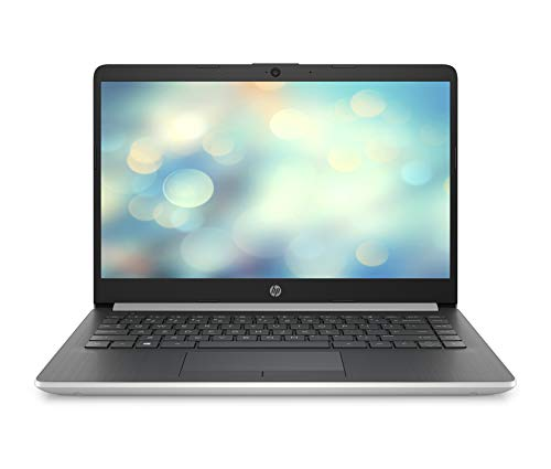 Hewlett Packard 4 Gb Notebook Ram - HP 14-dk0001ng (14 Zoll / FHD