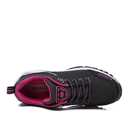 Scarpe da ginnastica da donna Scarpe da ginnastica e scarpe da ginnastica scarpe da ginnastica scarpe da ginnastica dark grey