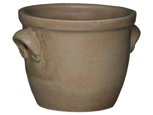 Pot de Venus II – Antique – Avec anse 40 x 32 cm