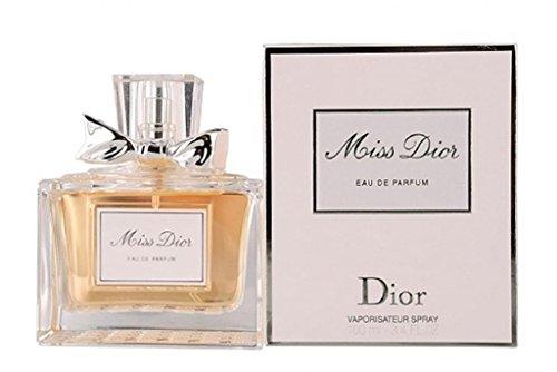 miss-dior-eau-de-perfum-vapo-100-ml-original