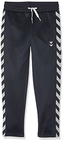 Hummel Jungen Grand Pants, Total Eclipse, 152